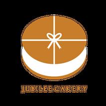 Jubilee Cakery
