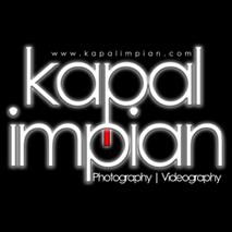 Kapal Impian Fotografi
