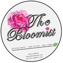 The Bloomist