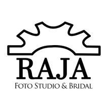 RAJA FOTO STUDIO - BRIDAL MEDAN