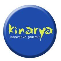 Kinarya Portrait