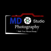 MD STUDIO PHOTOGRAPHY
