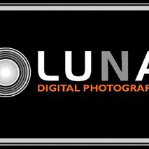 Luna photography