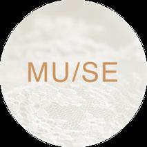 mu/se studio (invitation & sourvenirs)