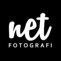 NET PHOTOGRAPHY