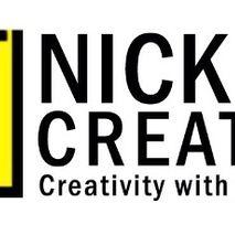 nick on creative