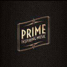 Prime Inspiring Music