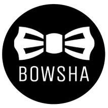 BOWSHA