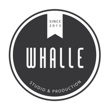 Whalle Studio Production