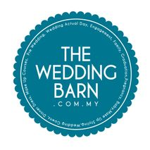 The Wedding Barn Gallery