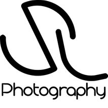 Steven Leong Photography