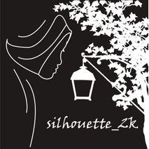 silhouette_2k