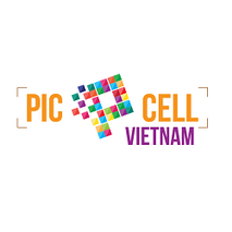 PicCell Vietnam
