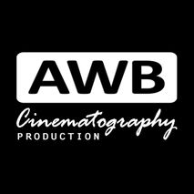 AWB Production