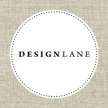 Designlane