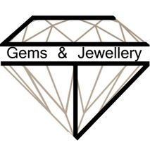 ST Gems and Jewellery