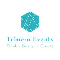 Trimero Events