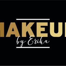 Makeup by Erika