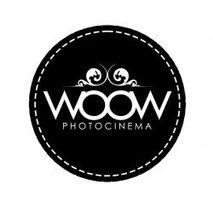 WOOW Photocinema