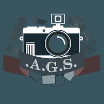 AGS PhotoVideo