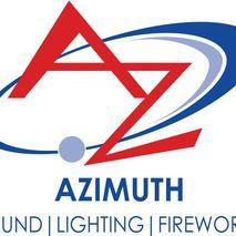 Azimuth Bali