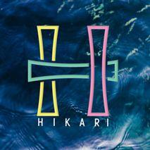 Hikari Studios