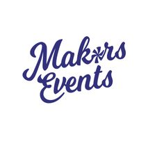 Makors Events