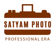 Satyam Photo