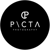 Picta Photography