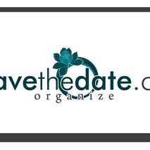Save The Date co. Organize
