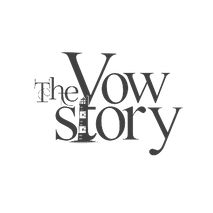The Vow Story