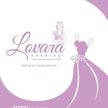 Lovara Wedding