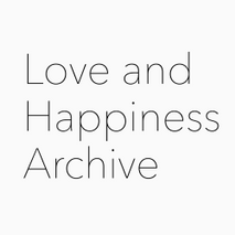 Love And Happinnes Archive