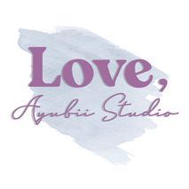 Love, Ayubii Studio