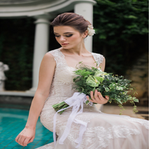 Luminous Bridal Boutique