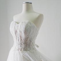 luxecouture bridal