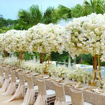 Seasons Glamour Floral Arts Pte Ltd