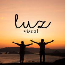 Luz Visual