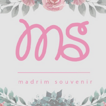Madrim Souvenir