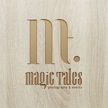 Magic Tales photography