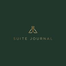 Suite Journal