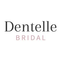 Dentelle Bridal