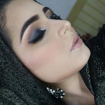 Makeupbysausan
