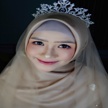 Makeup by Aghni