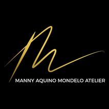 Manny Aquino Mondelo Atelier'