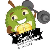 Sunlife Pastries