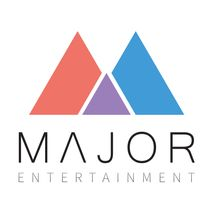 MAJOR ENTERTAINMENT
