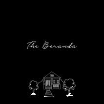 The Beranda at Cinere