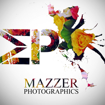 Mazzer Photographics
