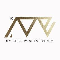 MBW events